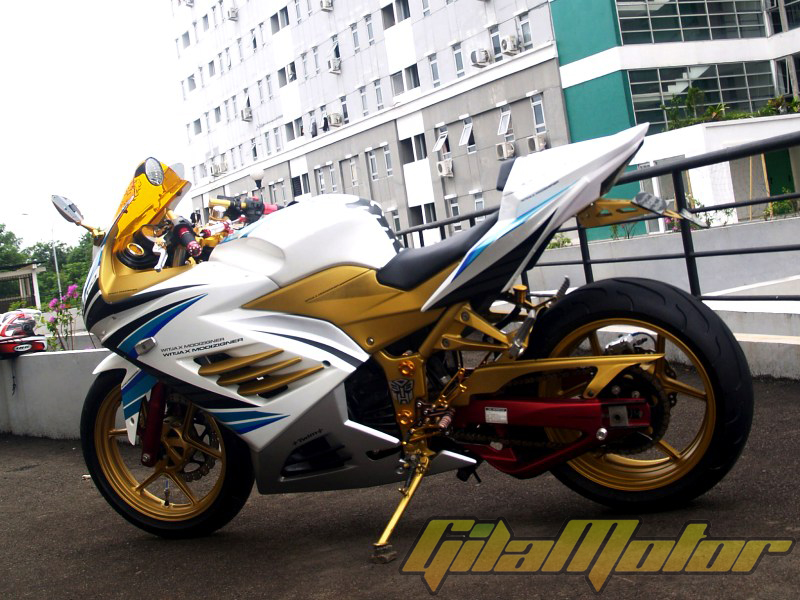 Modifikasi Ninja 250R 3 title=